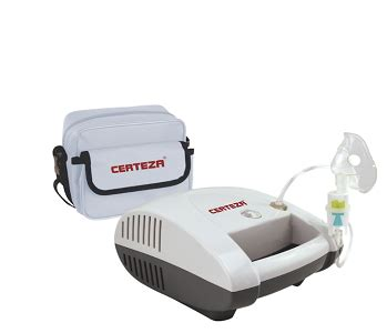 Nebulizer Osilator Comfort 2000 ultrasonic nebulizer comfort 2000 ku 400