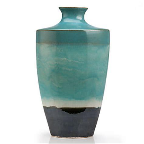 Atlantis Vase by Atlantis Vase 28 3 Quot H Vases Decor Z Gallerie