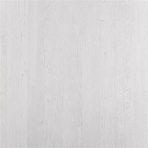 painted wooden formica wood grains pine board building supplies