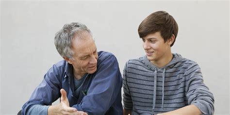 Dengarkan Dan Pahami berbeda pendapat dengan orang tua dalam memilih jurusan