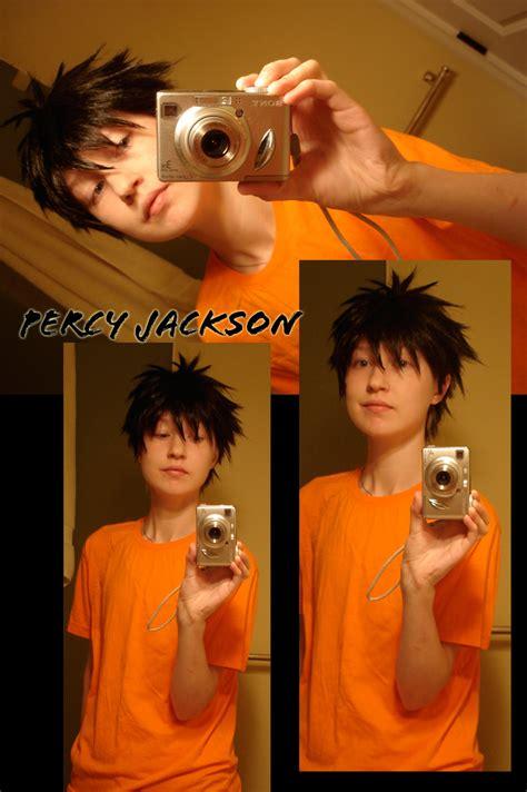 percy jackson test percy jackson test by twinfools on deviantart