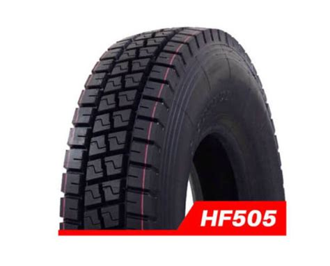 light truck tires near me hengfeng brand truck tires best tire manufacturer in china