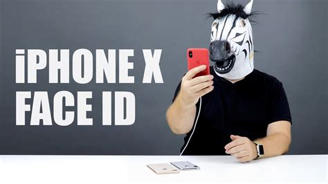 iphone  face id  touch id ili  chem prikol apple