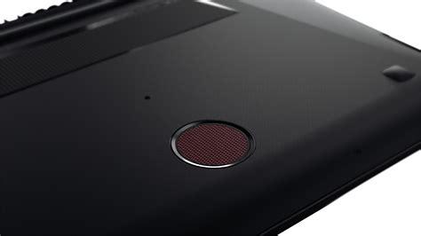 Laptop Lenovo Y700 15isk lenovo ideapad y700 15isk notebook 80nv00exhv