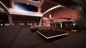 interior space 3d workshop luxurious spaceship interior by stormxf3 on deviantart