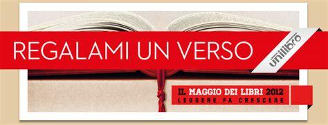 librerie testi scolastici roma libreria unilibro vendita libri ebook scolastici