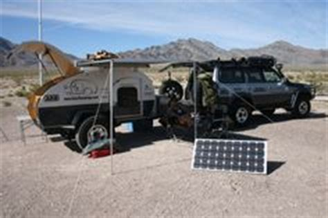 Expedition E 6653 M Svbebl style trailers and on