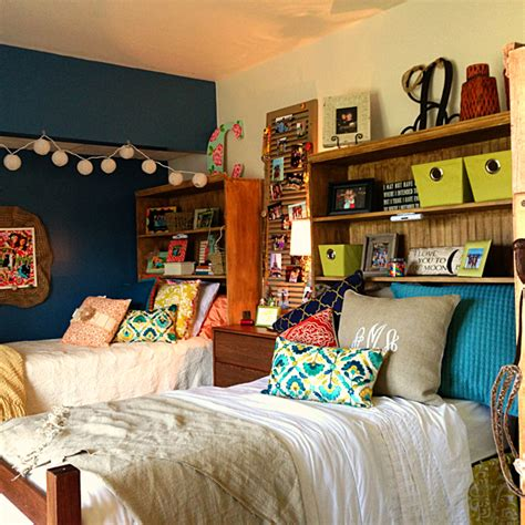 things in a bedroom cool things for your bedroom 10 things to help turn your
