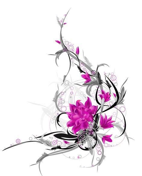 tattoo flower symbolism flower tattoos and their meanings roomfurnitures