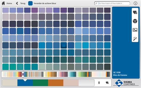 sigma colour app pro android apps on play