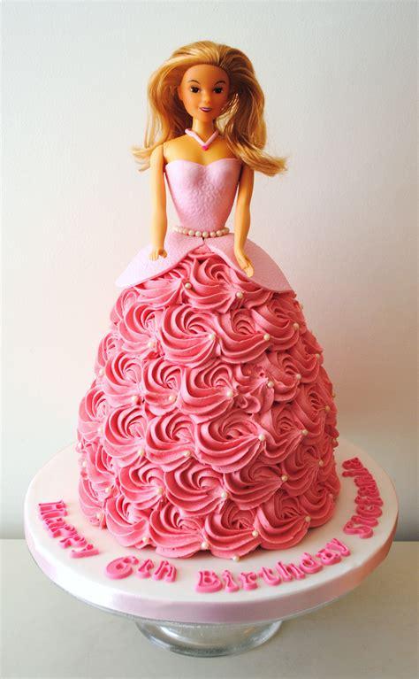 black doll cake dress cake oasis fashion