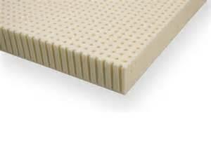 best mattress toppers for sleeping better business insider