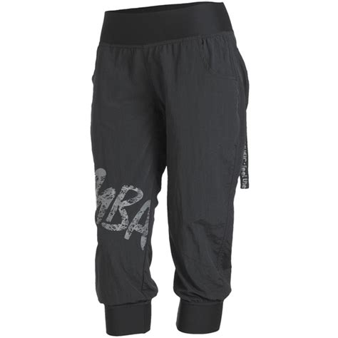 Hoodie Zipper Shimano Zemba Clothing 1 black cargo capris trendy clothes