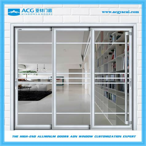 Buy Glass Door Sliding Glass Door Size Standard Sliding