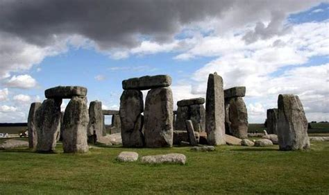 backyard stonehenge stonehenge s real purpose revealed is it really a