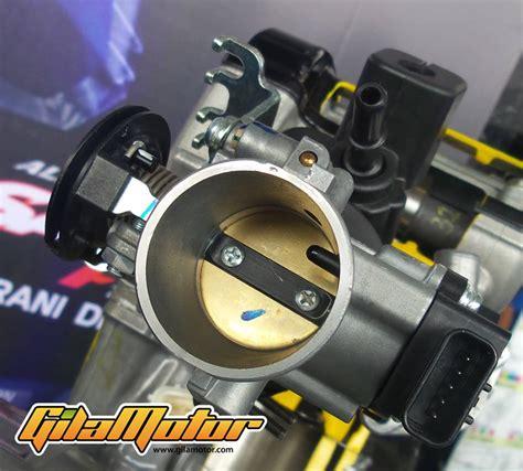 Alarm Motor Berapa ragam spare part suzuki satria f150 fi berapa harga