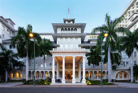 house moana surfrider the moana surfrider hotel of waikiki hawaii elegance for