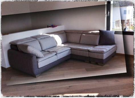divani su misura brianza divani su misura brianza centrodivani