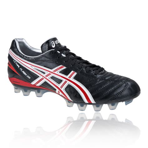 rugby shoes for asics lethal flash ds it rugby boots 50