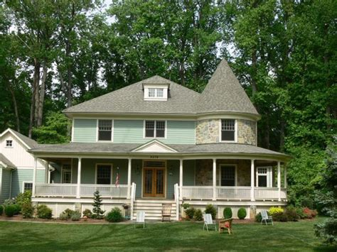 new old house plans historic house designs trends in new construction