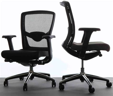 best ergonomic home office desk image gallery office chairs and desks
