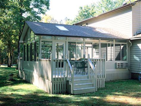 three season room cost best price custom ri ma sunrooms patio rooms screen rooms three season four season rooms