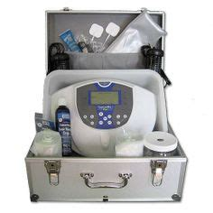 Ionizeme Pro Ionic Detox Foot Bath System by 1000 Images About Health Products On
