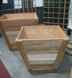 wood landscape tree boxes foodie gardener jpg resize 924