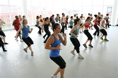 steps for zumba dance class what exercise classes do you like a cup of jo