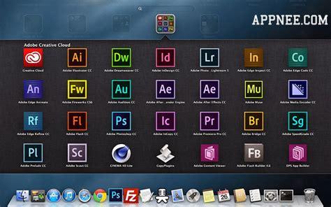 adobe premiere pro mac kickass download adobe premiere pro cc crac descdisgcabd bloog pl