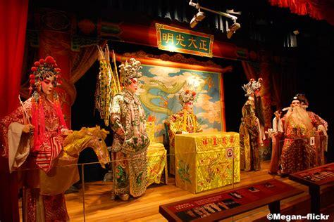 hong kong cantonese new year song cantonese opera in hong kong