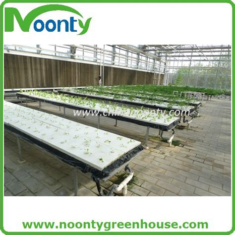 ebb and flow table ebb and flow hydroponics table sheet view ebb and flow