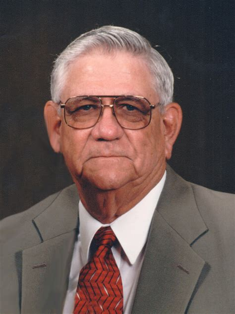 obituary for theodore w lerch jr quernheim funeral home