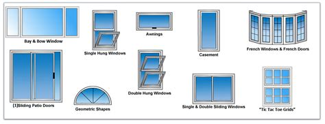 spreadsheet window cleaning quote template google search rogos