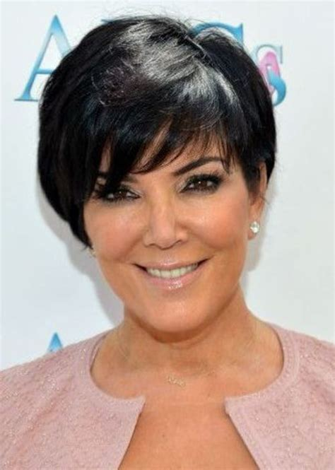 wash and wear hairstyles for women over 60 wash and wear hairstyles for women over 60