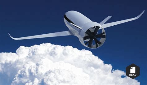 elon musk jet elon musk aims to build an electric plane socialunderground