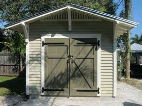 Ideas Shed Door Designs Shed Door Design Ideas Shed Rustic With Rustic Door Planted Roof Storage