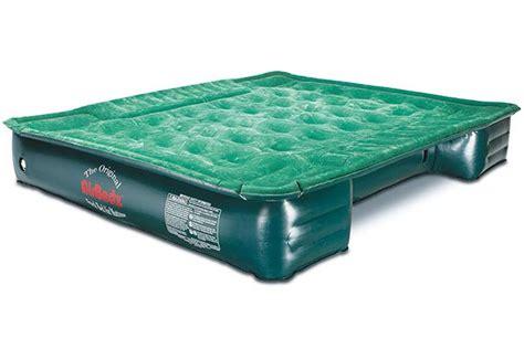 Truck Bed Mattresses by Airbedz Lite Truck Bed Air Mattress Free Shipping