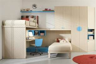 Bunk Bedroom Ideas Kids Loft Double Beds By Tumideispa Digsdigs