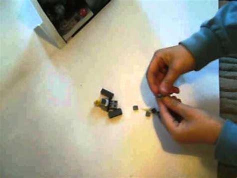 lego rhino tutorial lego rhino marvel tutorial youtube