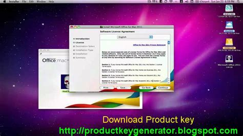 Microsoft Office 2011 Product Key by Office Mac 2011 Product Key
