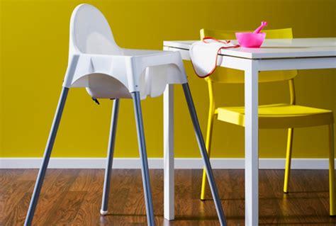 chaise haute ikea chaise de bureau en solde 192 propos