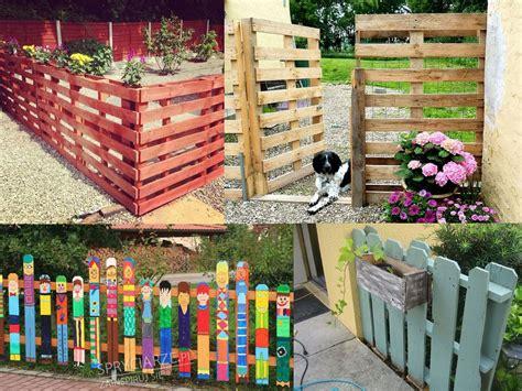 jardines con palets ideas para la decoraci 243 n de jardines con palets