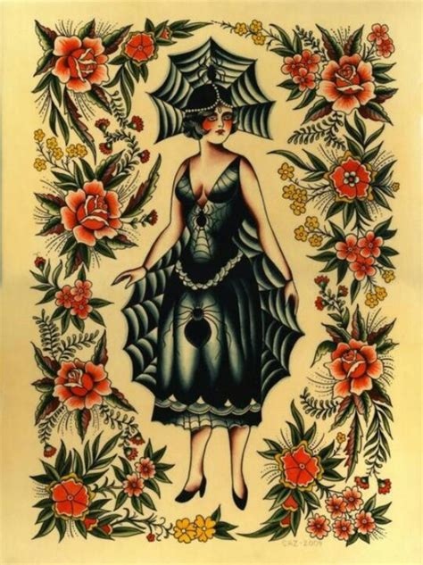 sailor jerry tattoos pinterest sailor jerry sailor