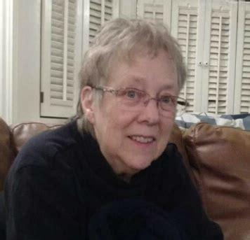obituary for bonnie j flynn
