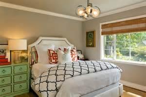 Williams Sonoma Home Rugs Dorothy Draper Chest Contemporary Bedroom Benjamin