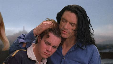 The Room Cast The Disaster Artist Reopens The Room And Uncovers Even