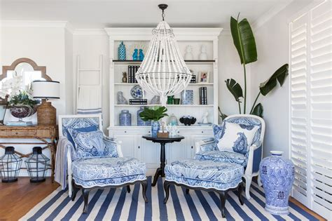 australian home decor blogs now this is how you do htons decor in australia indah island