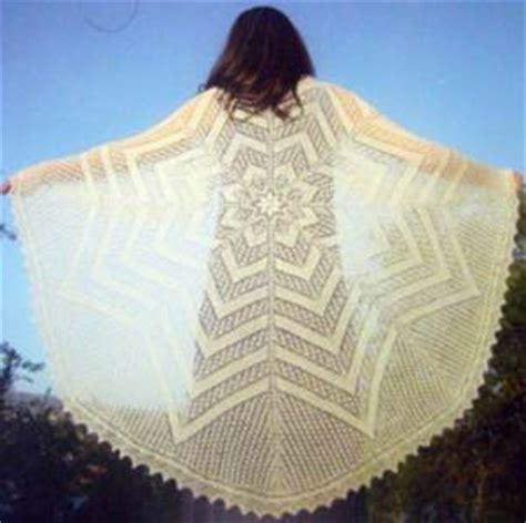 contemporary knitting patterns uk lace knitting patterns inc shawls wraps modern knitting