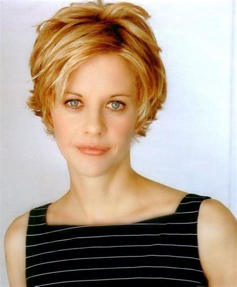 40 year old actress short hairf 15 photo of medium to short hairstyles over 50